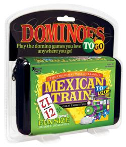 54201_MexicanTrain_TOGO_SM