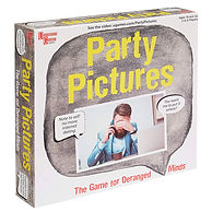 Party Pictures