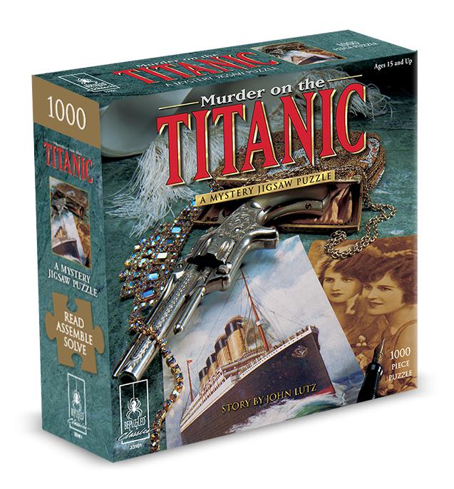 33101_MM_Titanic_BeautyShot03sm