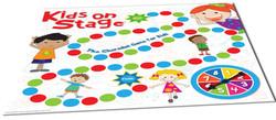 01214_KidsOnStage_Board