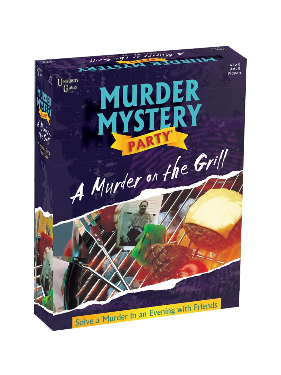 33204_MM_MurderOnGrill