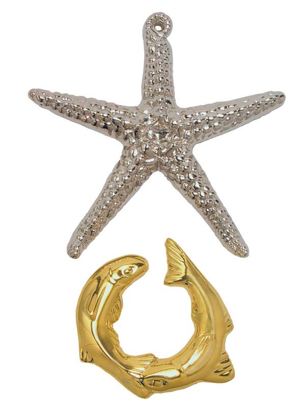 30873_Starfish_Open