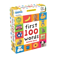 First100Words-01.png