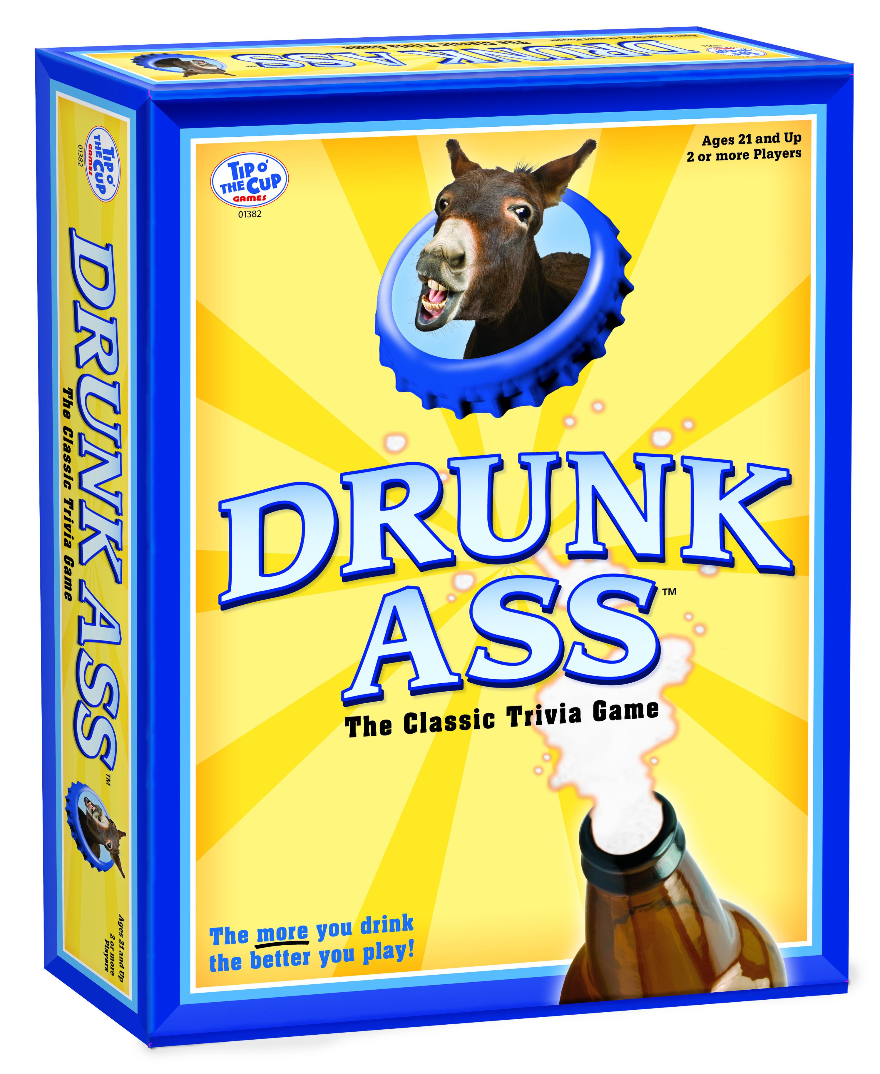 01382_DrunkAss_Pizzabox