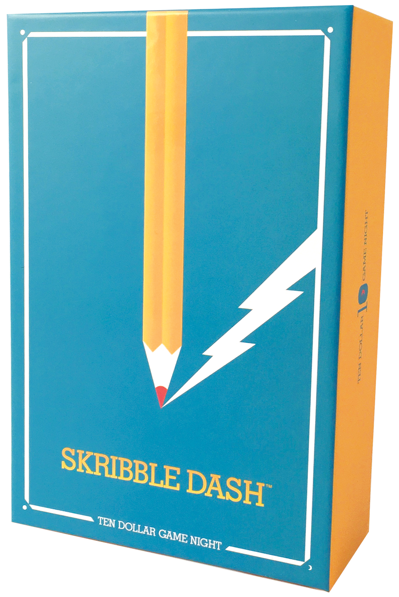 01098_450-Skribble-Dash-Box