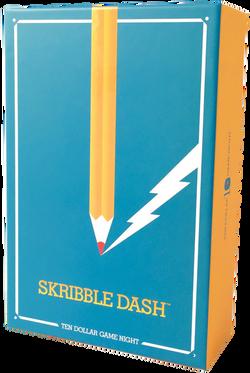 01098_450-Skribble-Dash-Box
