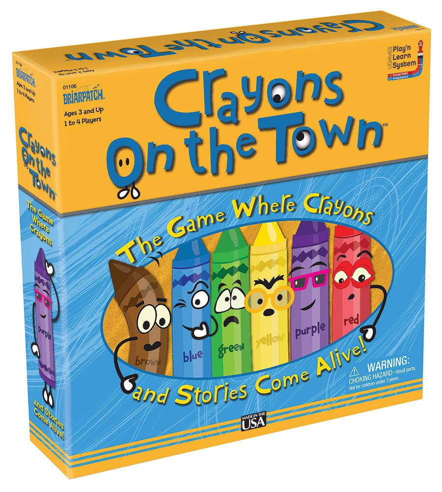 01106_CrayonsOnTheTown_SM