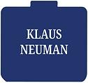 SolutionIMG_Klaus.png