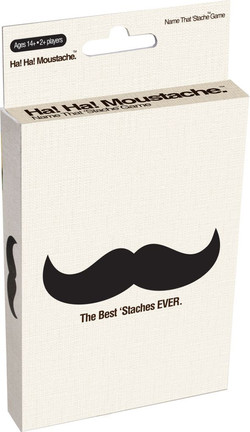 01079_204-best-of-moustaches