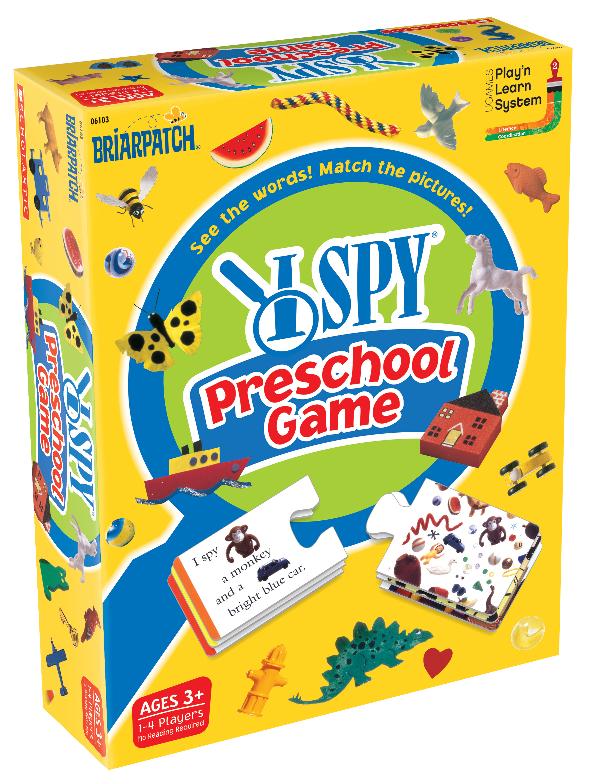 06103_ISpy_PreschoolGame
