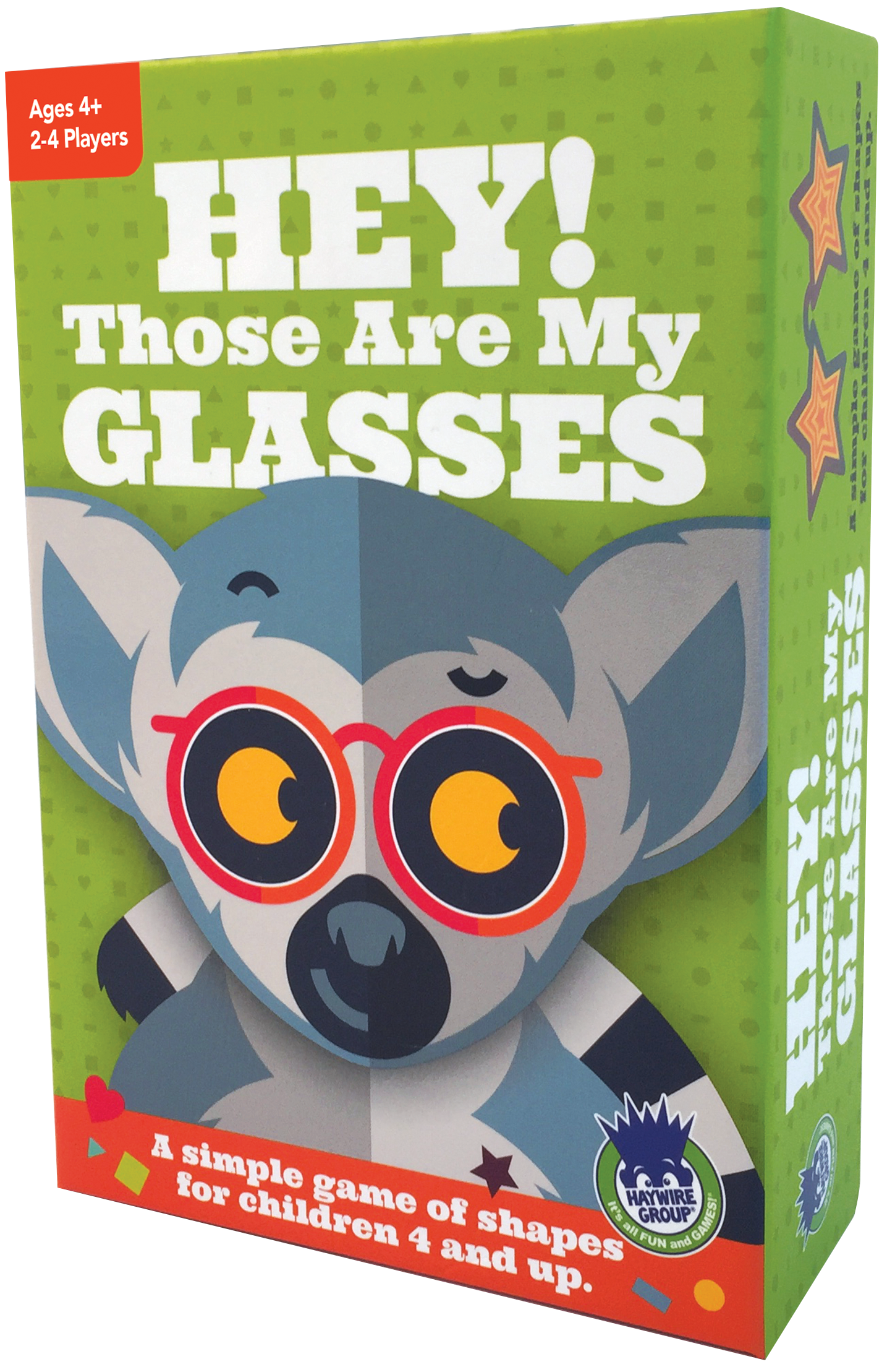01078_170-Hey-Those-Are-My-Glasses-Box