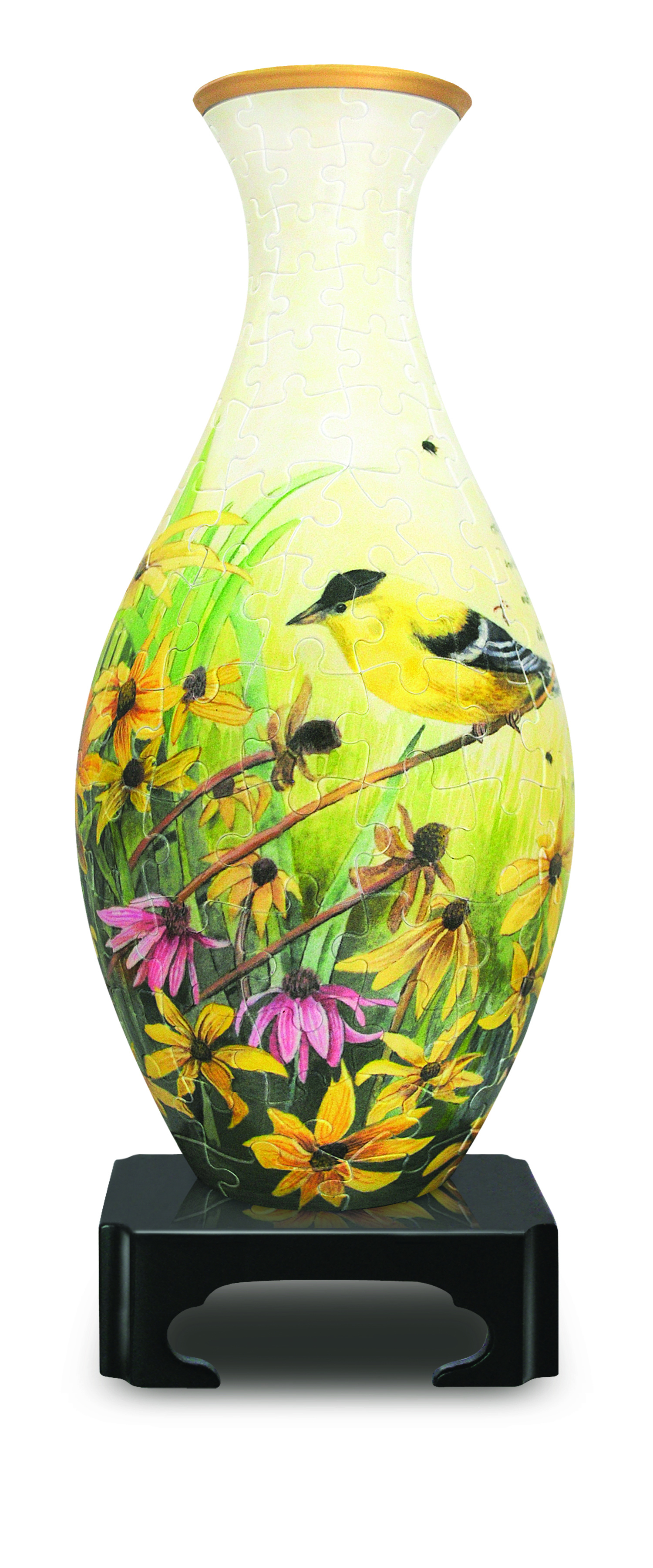 31014_Lifestyle_Vase_Goldfinch