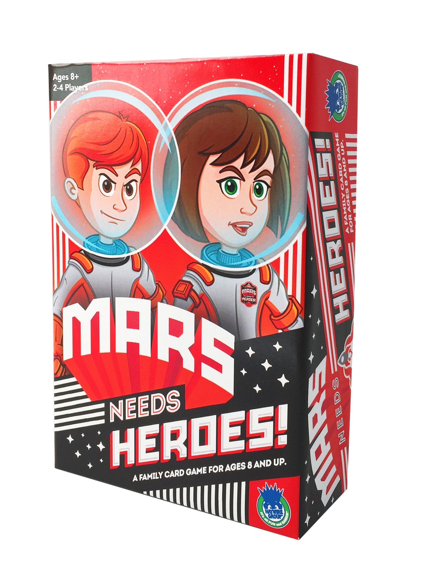 01067_160-MARS_BOX