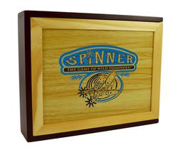 53310 Spinner-wood-beautyshot