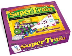 55003_SuperTrain_D12_SM