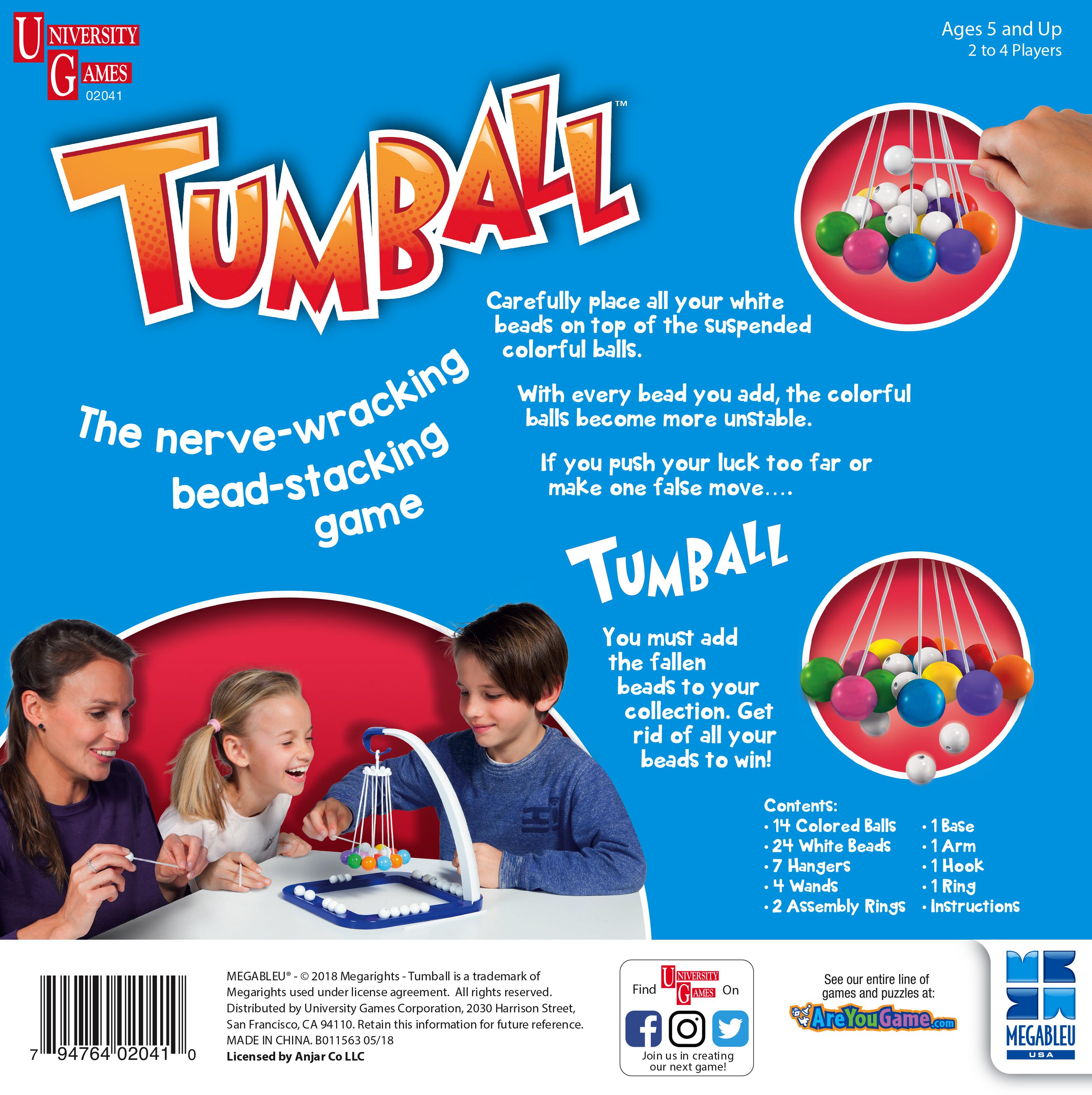 02041_Tumball-BackofPkg