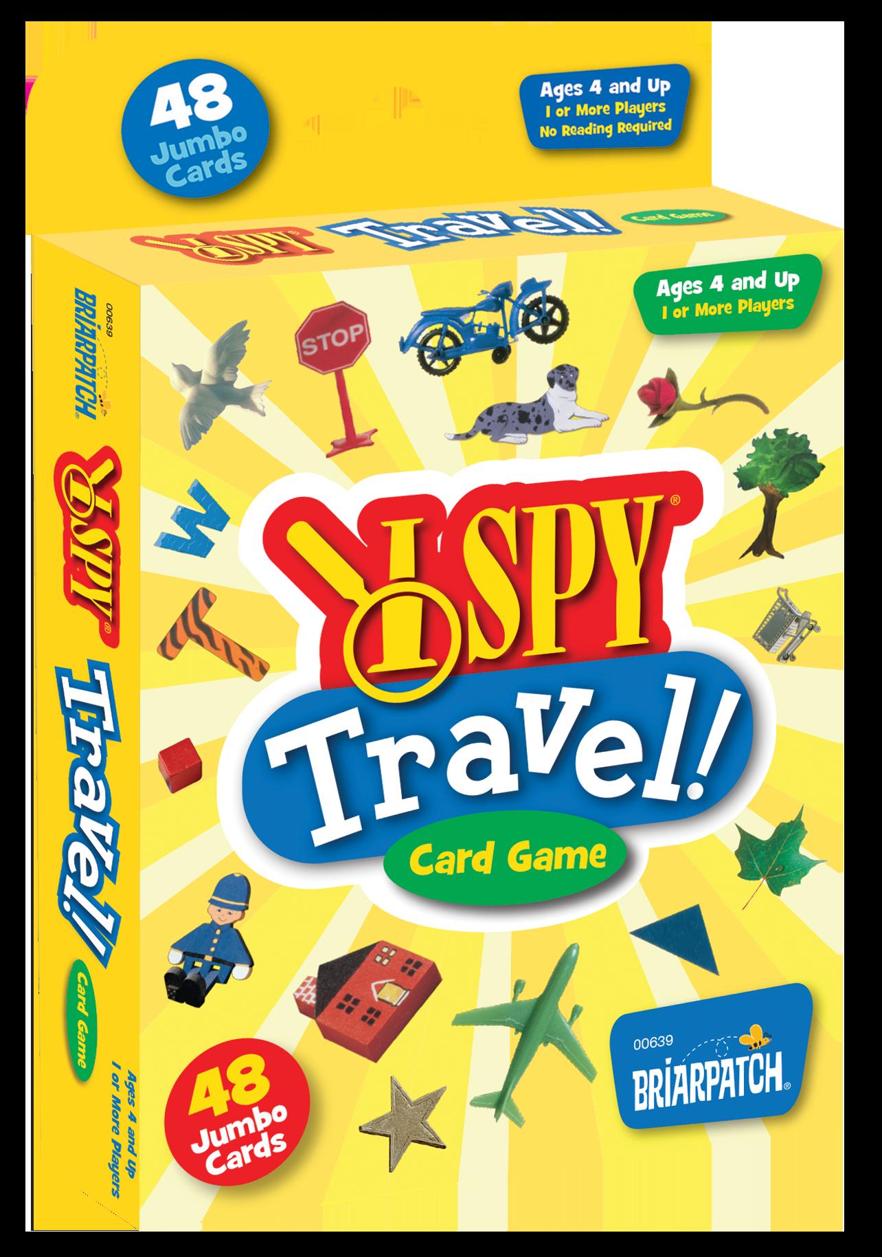 00639_ISpy_TravelCardGameFINAL