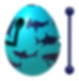 30724_Shark_egg+wand.jpg