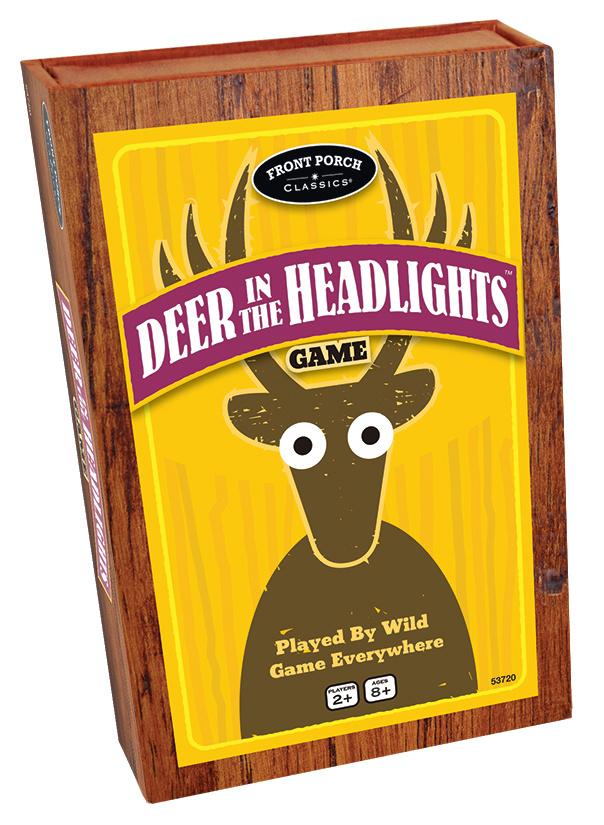 53720_DeerintheHeadlights_SM