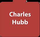 Charles Hubb