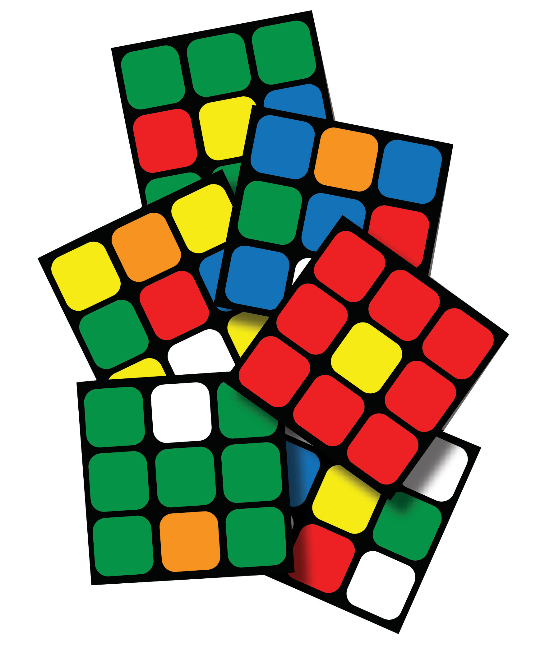 Rubiks-CardsBeauty