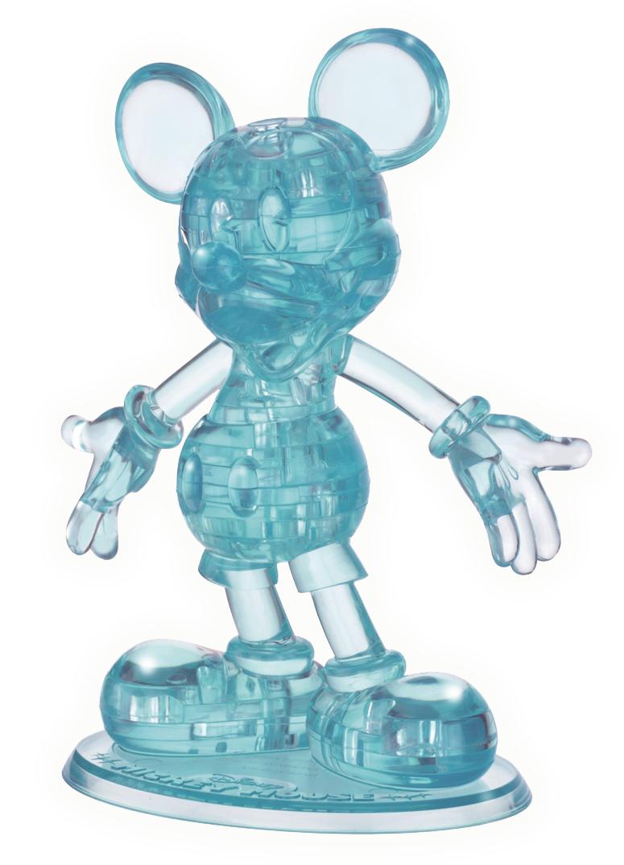 30981_MickeyMouse