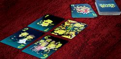 01082_235-zombie-run-layout