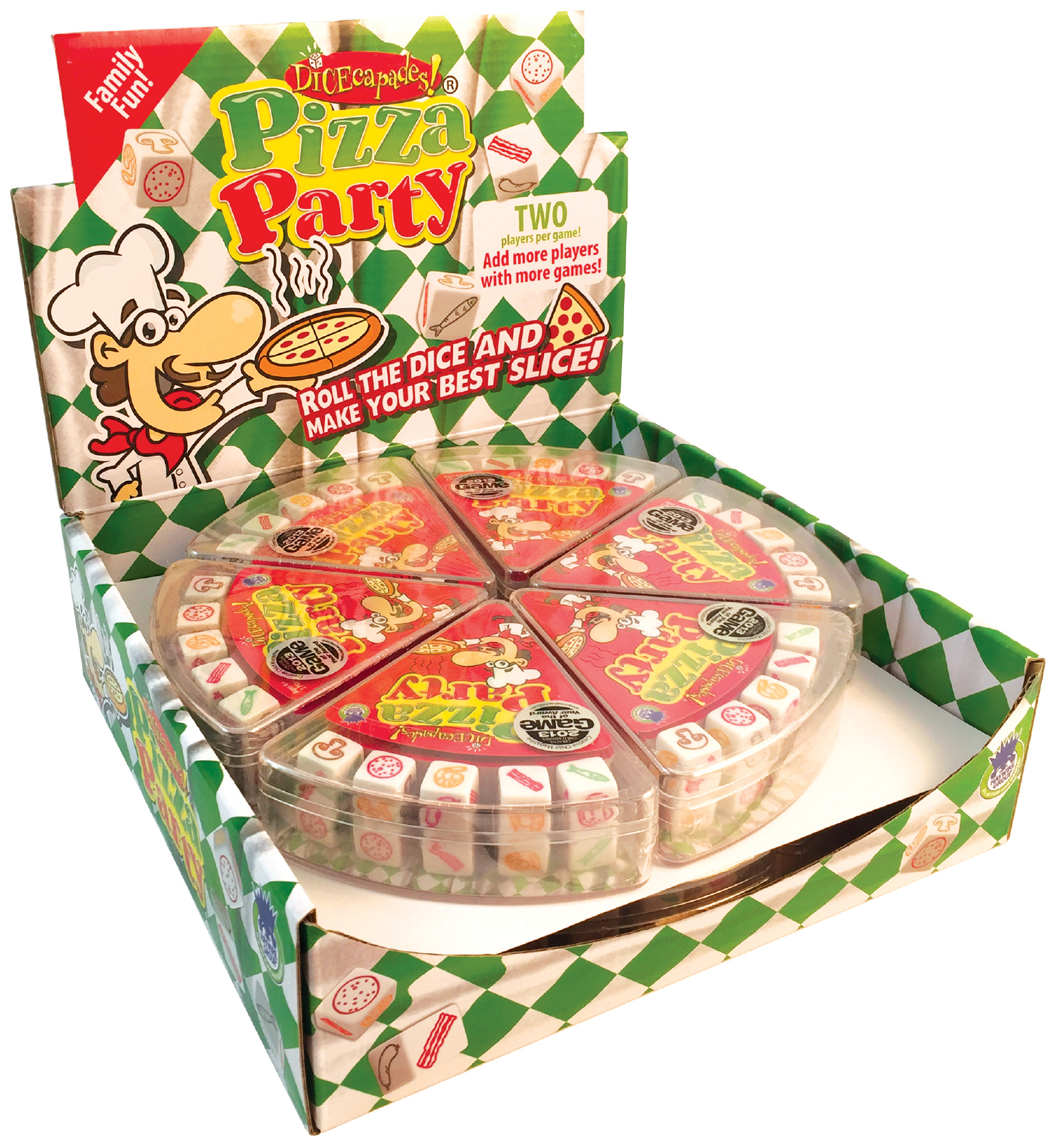 01089_735-PIZZAPARTY_PDQ