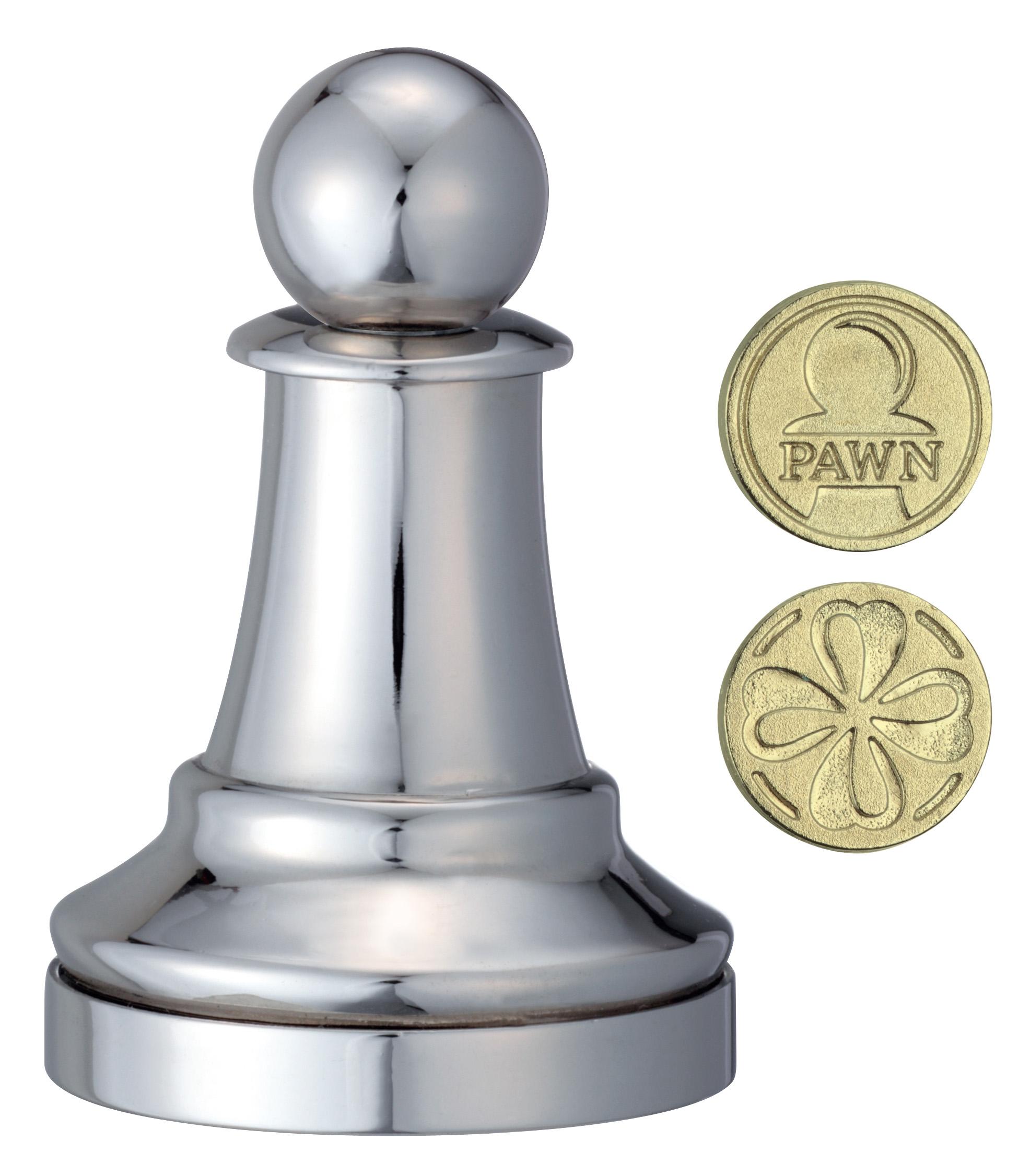 30707_Chess_Pawn