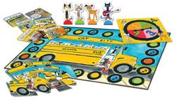 01258_PTC_WheelsBus_Components