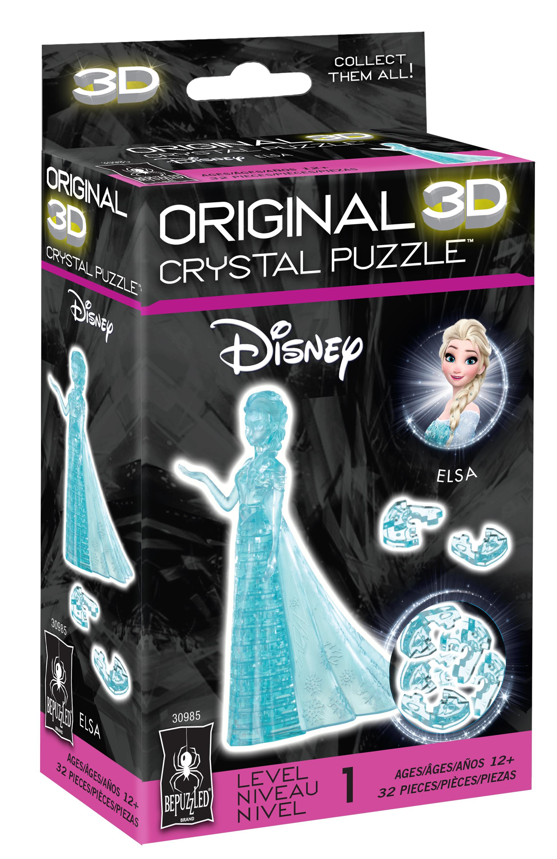 30985_Disney_Elsa_pkg