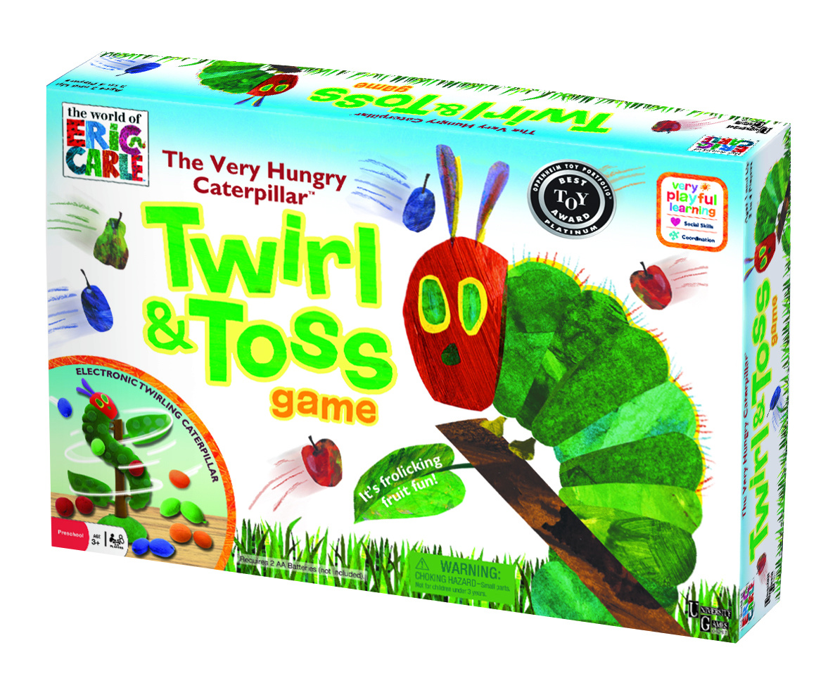 01297_VHC_Twirl&Toss