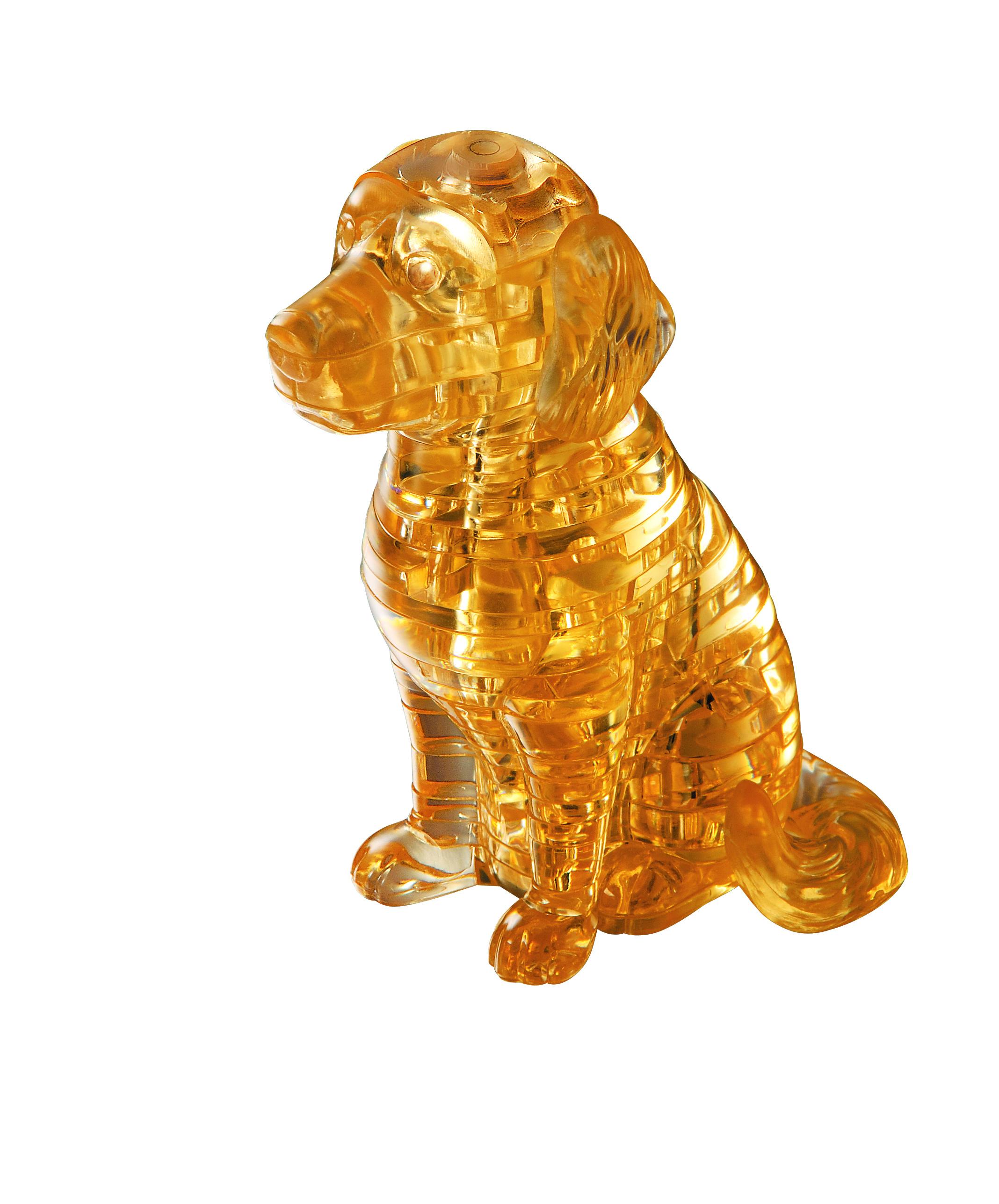 30941_PuppyDog