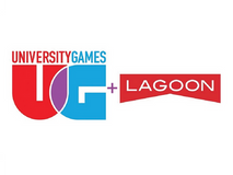 University Games Brings Lagoon Games across the Pond to the USA