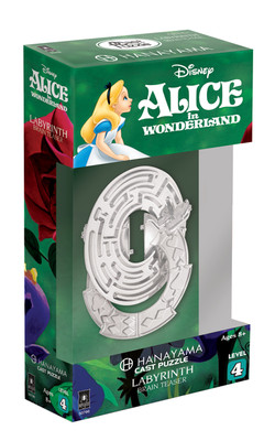 30766_Alice_LABYRINTH_Pkg