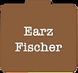 Earz Fischer.png