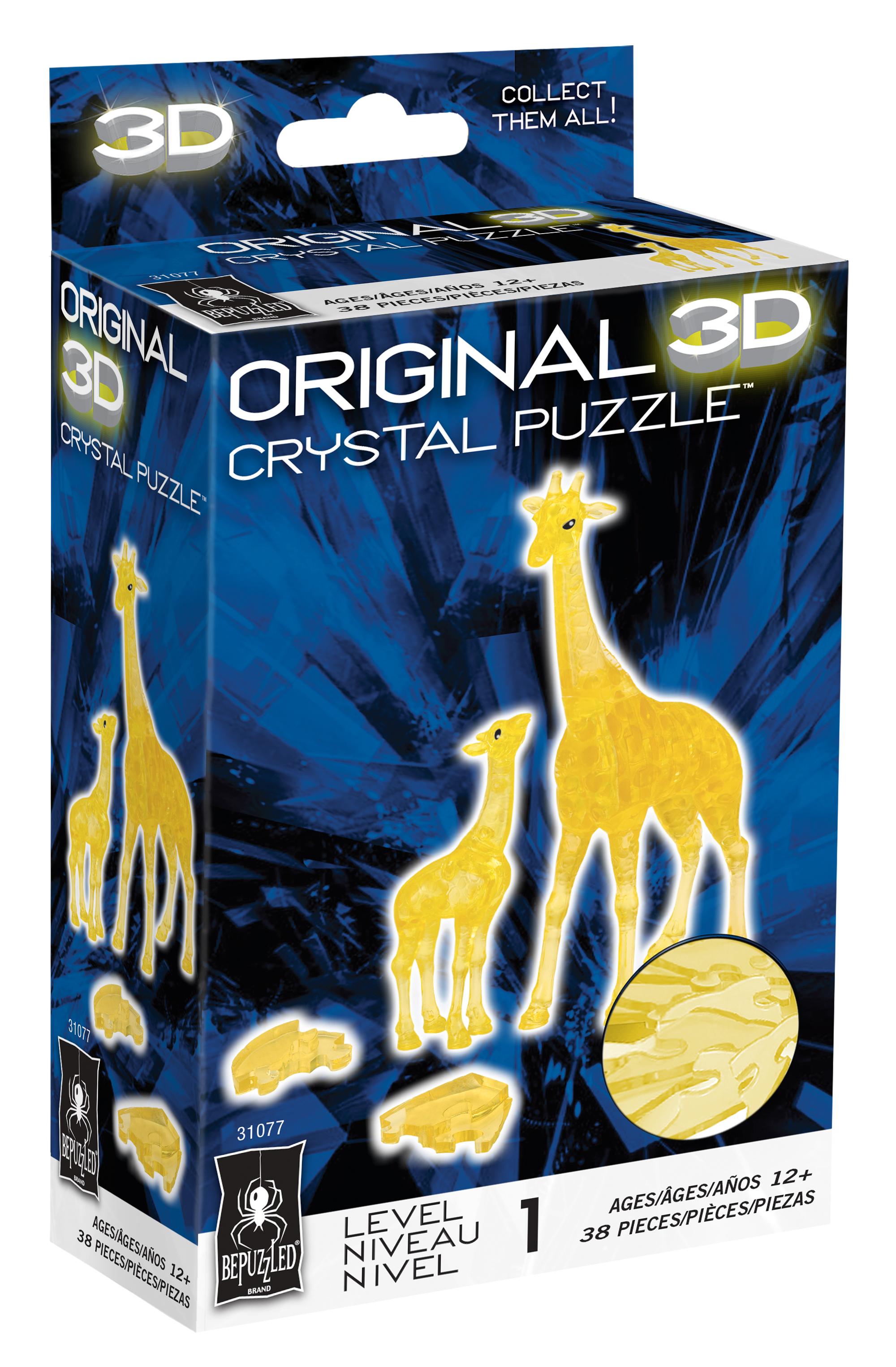 31077_Giraffe_Pkg