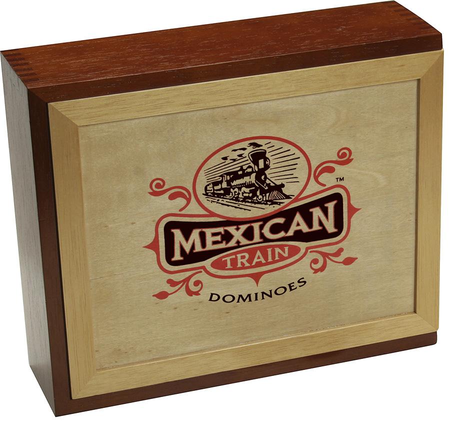 53303_MexicanTrain_SM