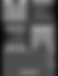 MegableuUSA(greyscale)_vertical.png