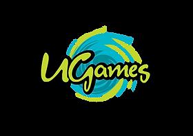 UGames_Australia_Logo.png