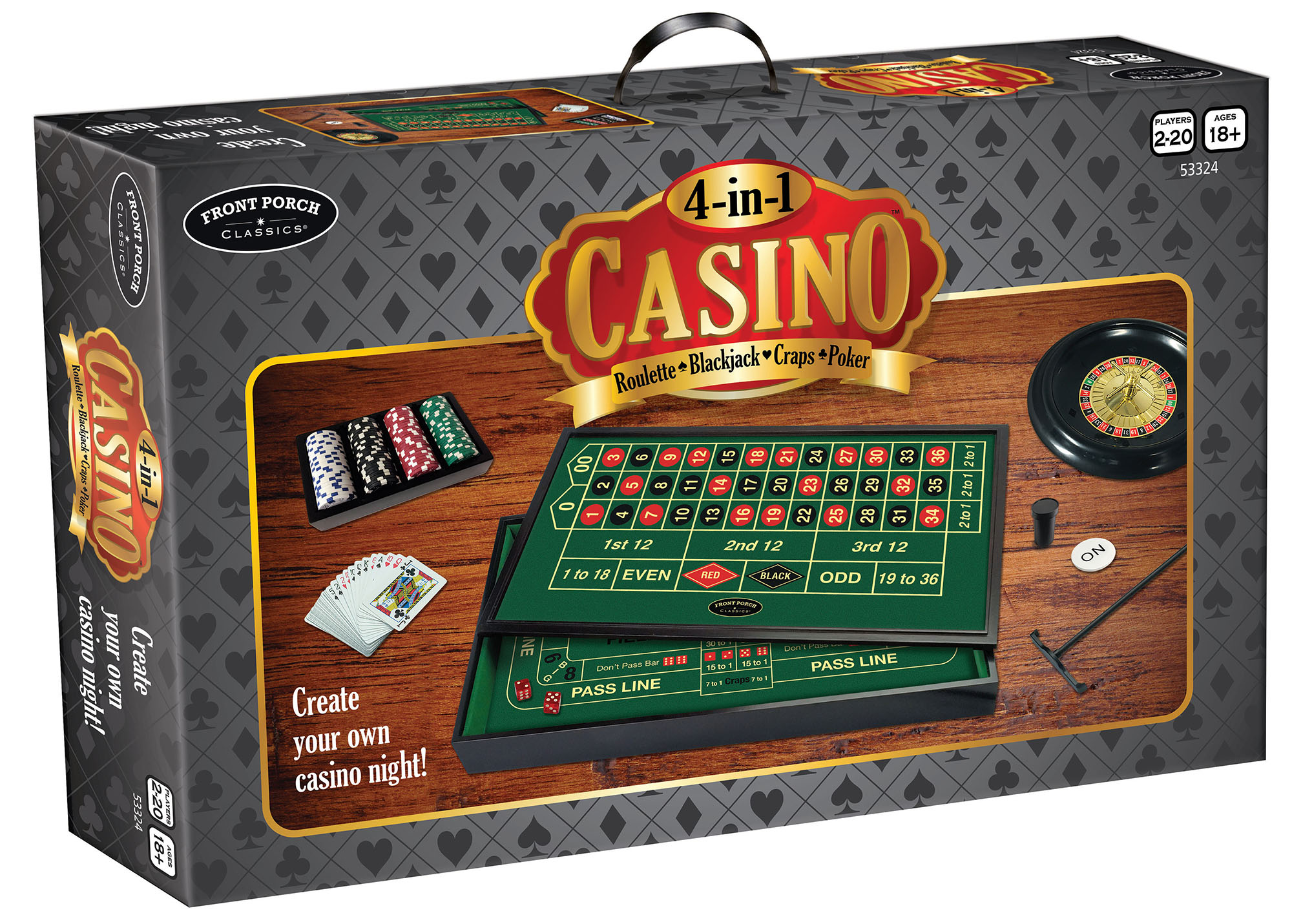 53324 4-in-1 Casino FINAL package
