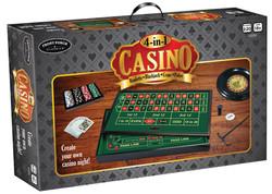 53324 4-in-1 Casino FINAL package