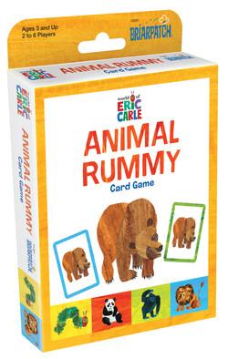 01251_AnimalRummy_CardGame3