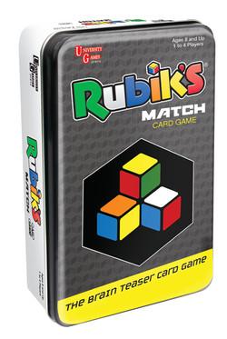 01817_Rubik's_Match_Card-TIN
