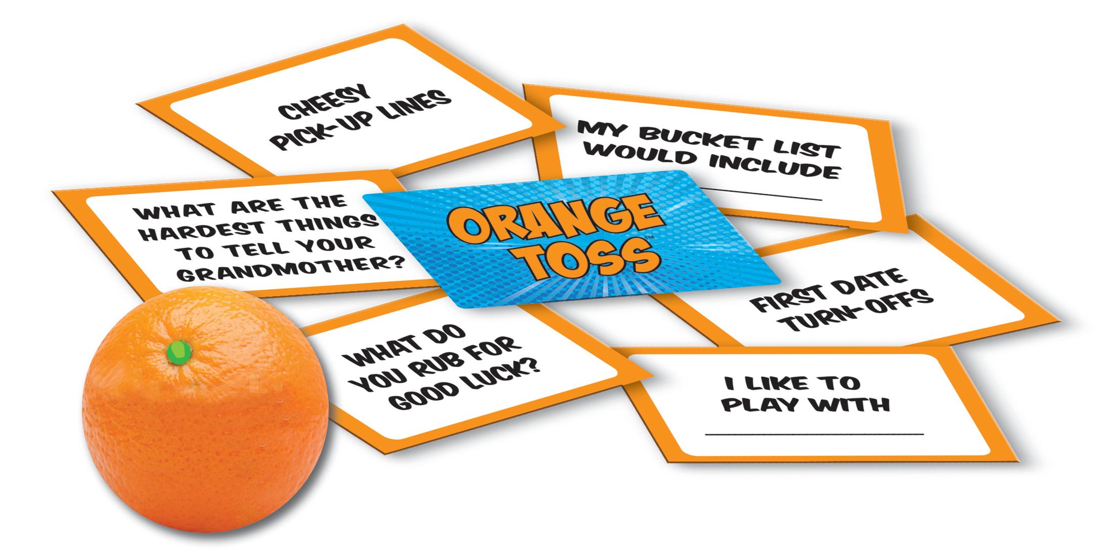 01053_OrangeToss_Comp