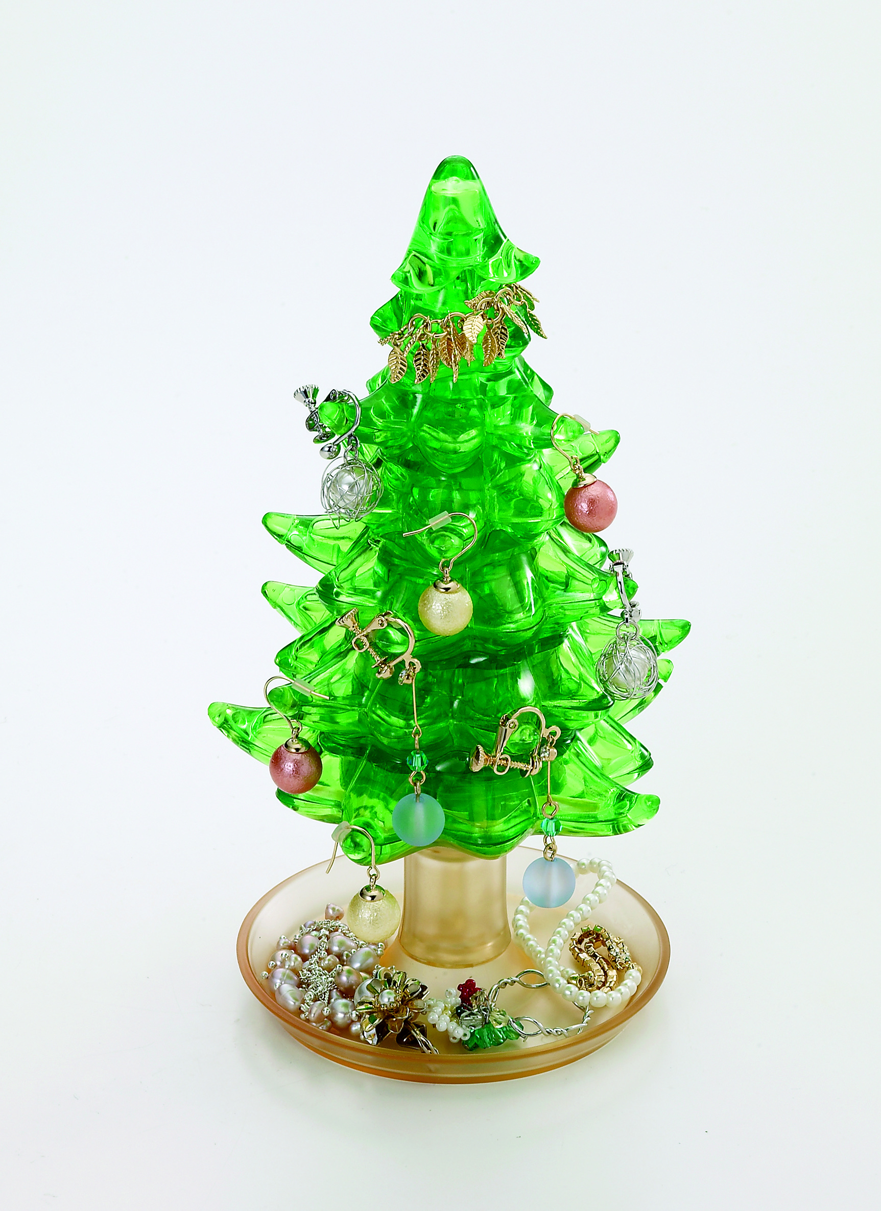 31050-tree-green_deco