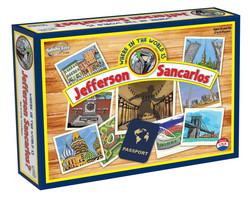 JeffersonSancarlosBeauty