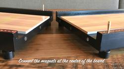 53325 Shuffleboard_Magnets