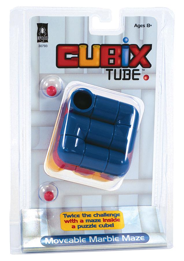 30793_CubixTube_NEW_SM