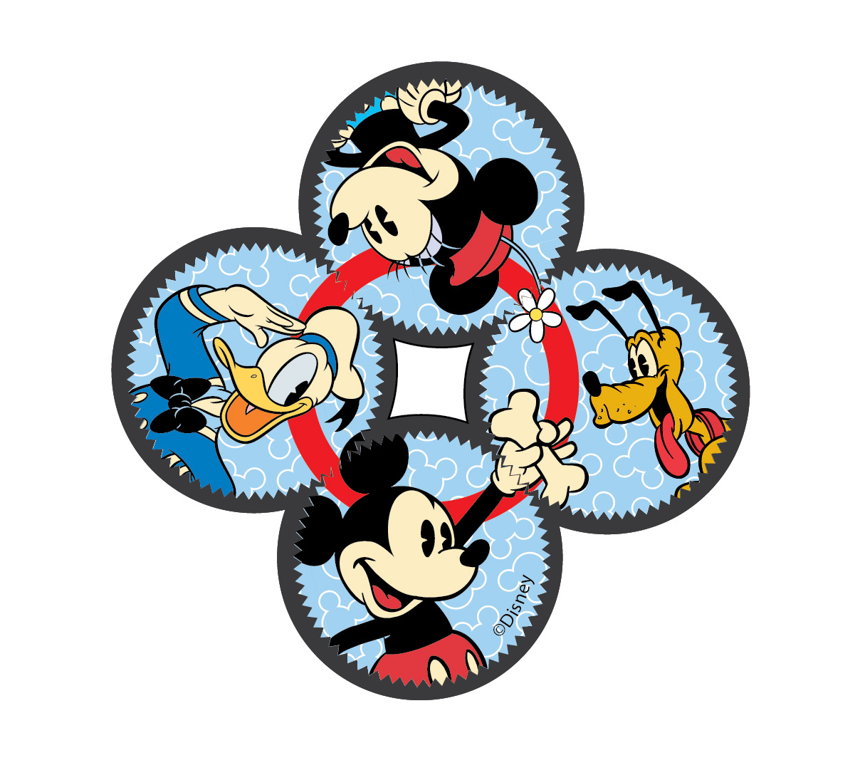 30723_GearShift_Disney_Classic_ProductArt-01